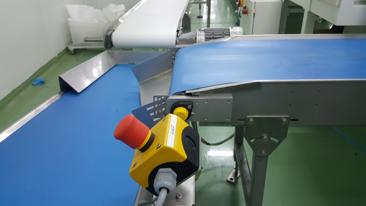 NAW - Conveyors Supplier in UAE   +97155 9993656