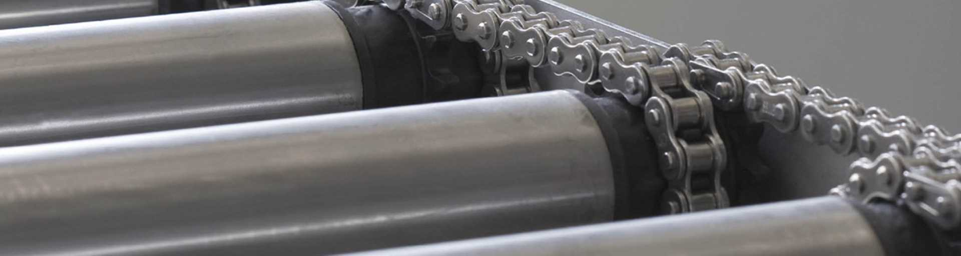 NAW - Roller Chains   Roller Chains Supplier in UAE   +97155