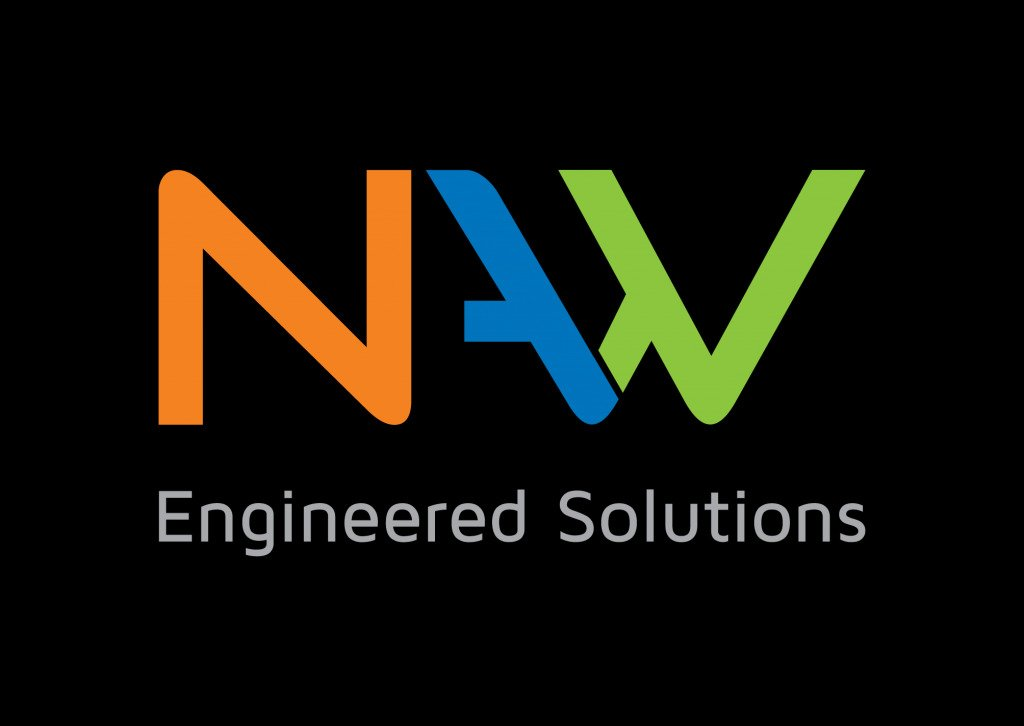 NAW - Conveyors Supplier | Pipe Fittings | Food Lubricants